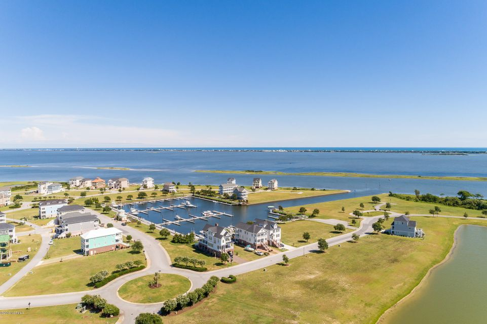 305 Kensington Place, Newport, NC, 28570 | MLS #100065659