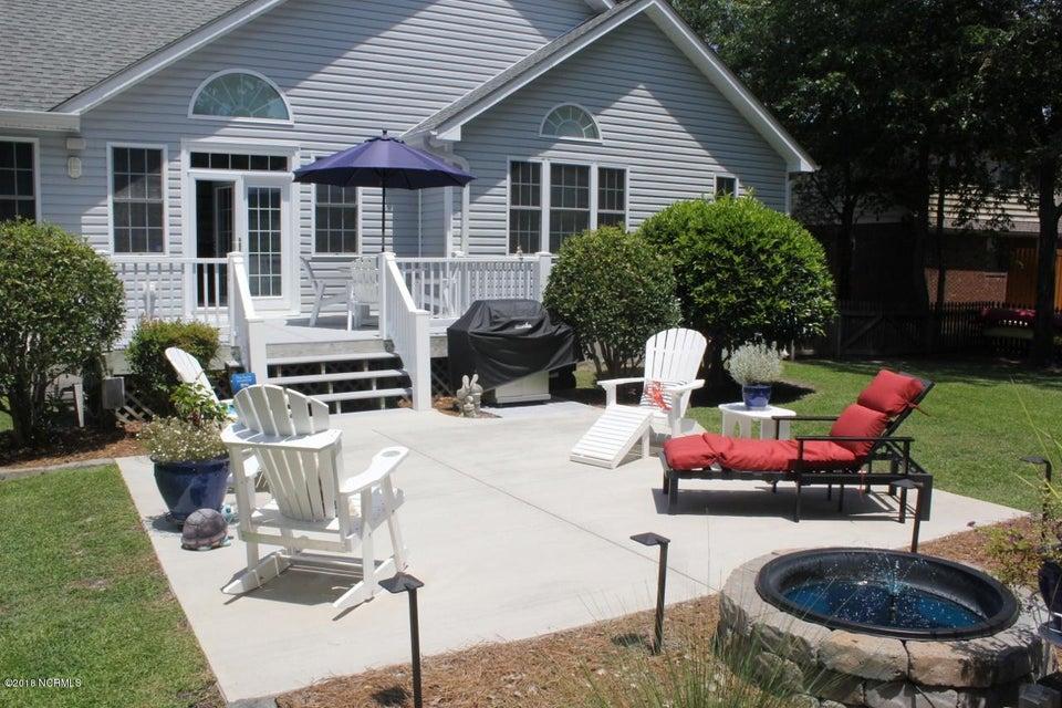 120 Sutton Drive, Cape Carteret, NC, 28584   MLS #100114154