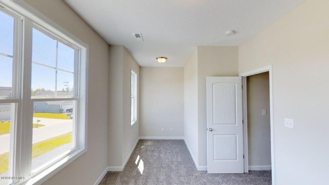 504 New Hanover Trail, Jacksonville, NC, 28546 | MLS #100097543