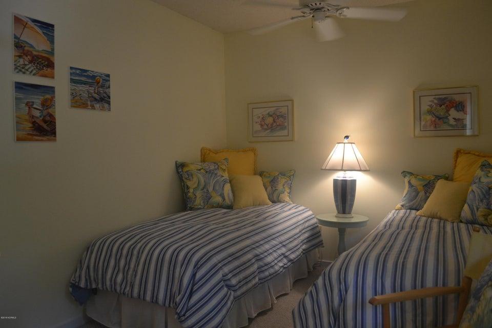 249 Oakleaf Drive, Pine Knoll Shores, NC, 28512 | MLS #100125085