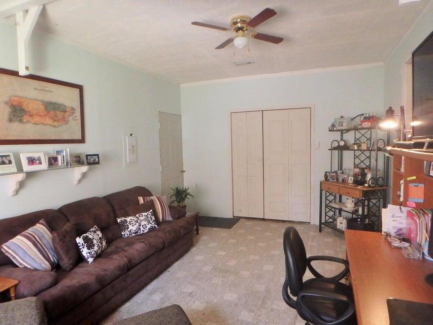 504 Walnut Drive, Jacksonville, NC, 28540 | MLS #100125165