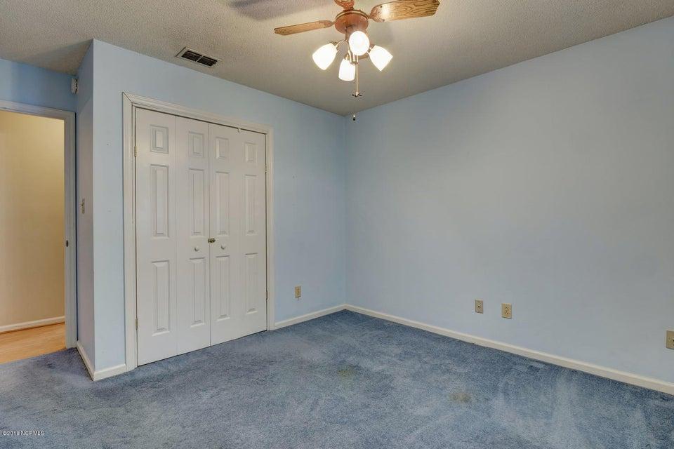111 Old Post Court, Jacksonville, NC, 28546   MLS #100125288