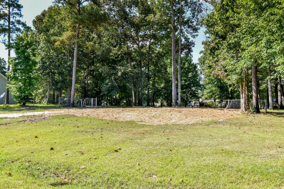 305 Foliage Court, Jacksonville, NC, 28540 | MLS #100125198