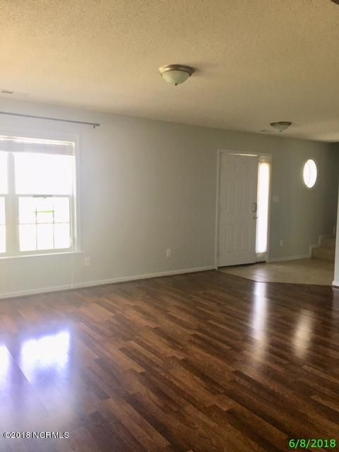 116 Cormorant Drive, Swansboro, NC, 28584 | MLS #100125376