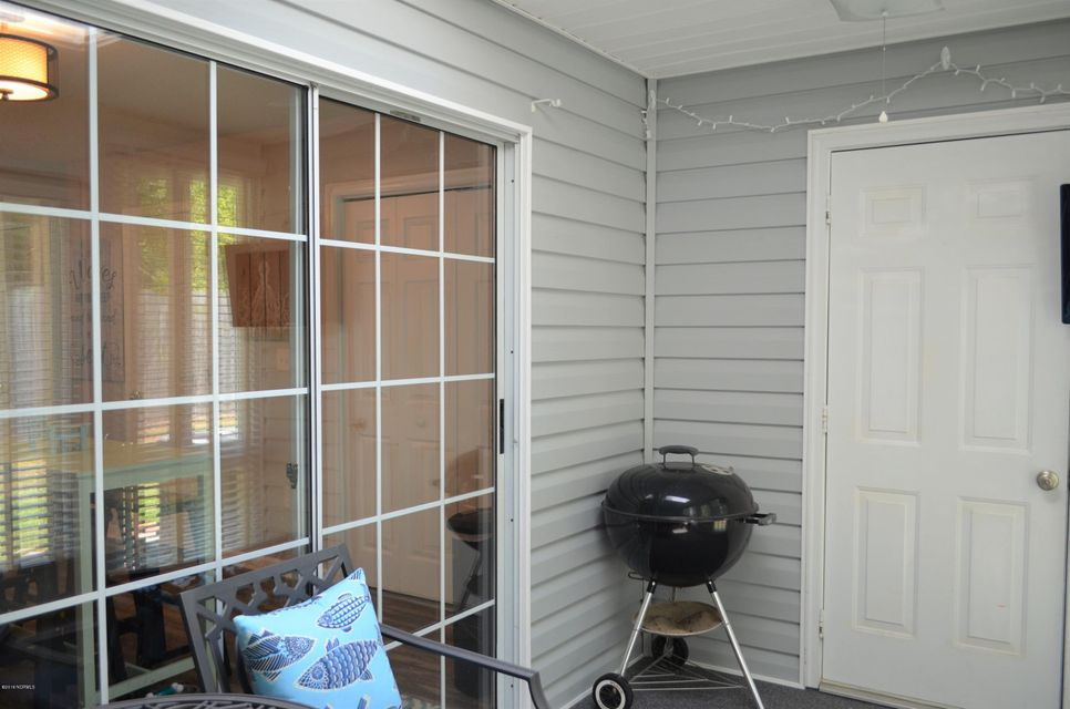 303 Barbour Road #503, Morehead City, NC, 28557 | MLS #100125291
