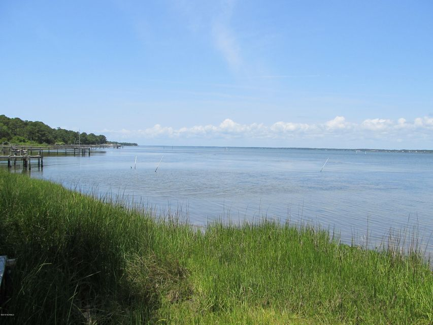 104 Locust Court, Pine Knoll Shores, NC, 28512 | MLS #100125303