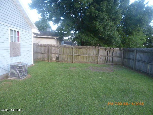 3102 Belmont Court, Jacksonville, NC, 28546 | MLS #100125343
