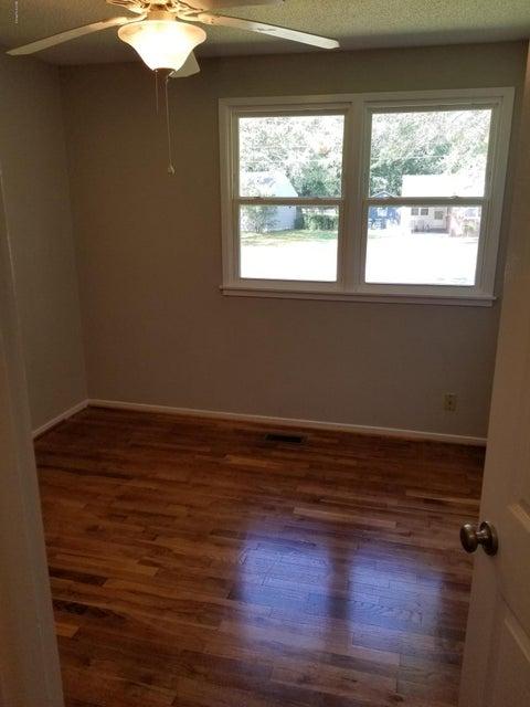 704 Williams Street, Jacksonville, NC, 28540   MLS #100125360