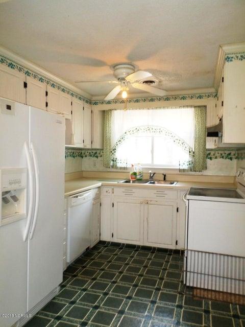 1696 Catherine Lake Road, Jacksonville, NC, 28540 | MLS #100125363