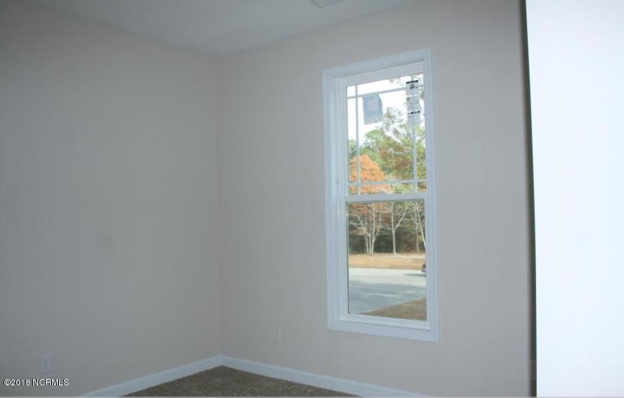 903 Haystack Lane, Jacksonville, NC, 28546 | MLS #100117517
