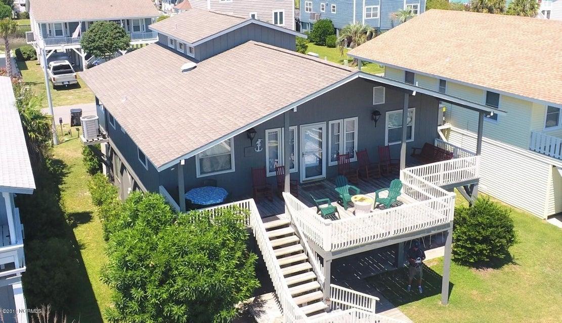 28 Wilmington Street Ocean Isle Beach, NC 28469