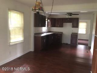 117 Doris Avenue, Jacksonville, NC, 28540   MLS #100125665
