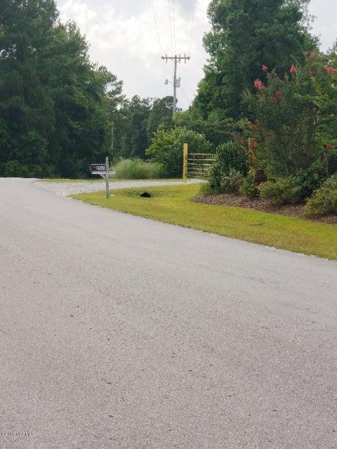 208 Hadnot Drive, Swansboro, NC, 28584 | MLS #100125561