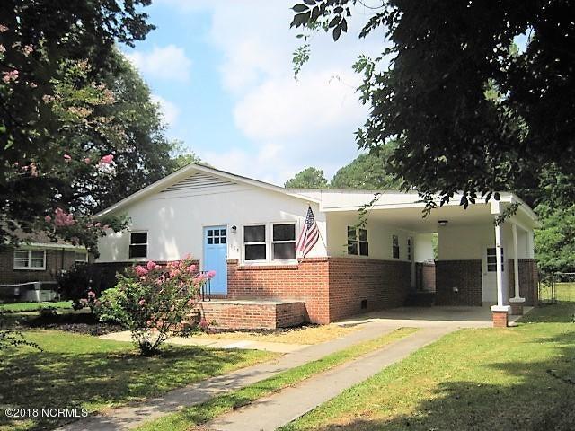 105 Arthur Court, Jacksonville, NC, 28546 | MLS #100125584