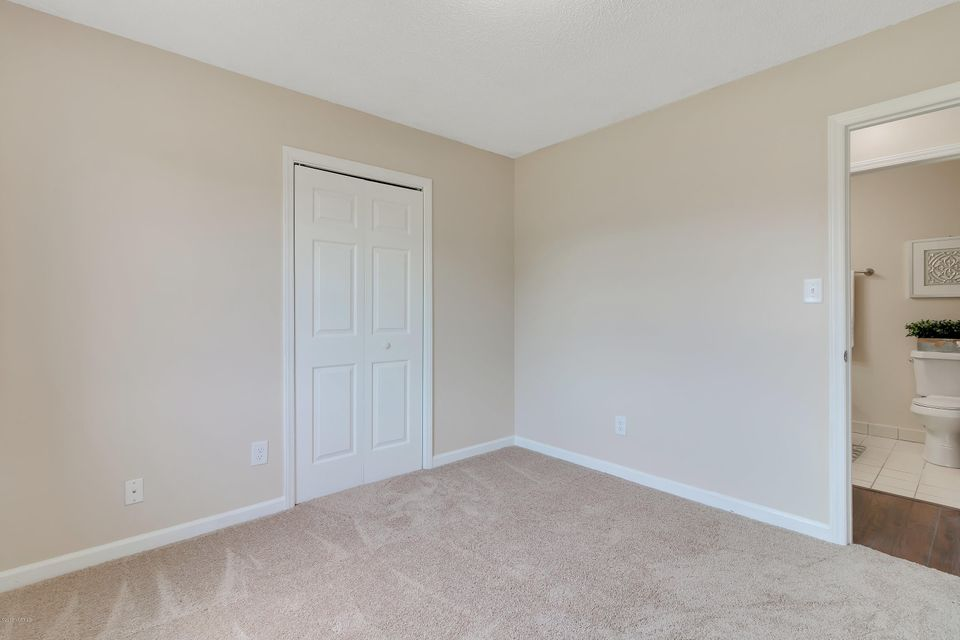115 Parnell Road, Hubert, NC, 28539   MLS #100125590