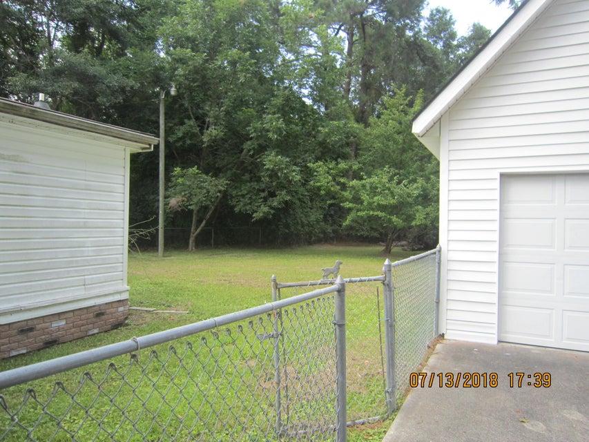 212 Waters Road, Jacksonville, NC, 28546 | MLS #100125636