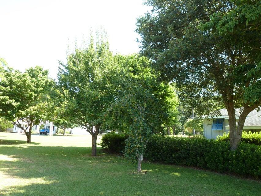 213 Channel View Court, Cape Carteret, NC, 28584 | MLS #100125643