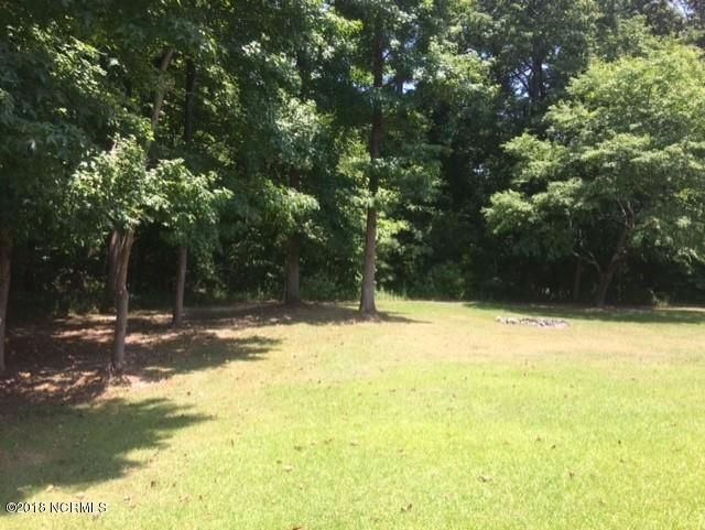 104 Meadow Trail, Jacksonville, NC, 28546 | MLS #100118924