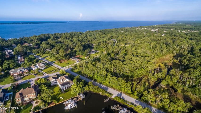 206 Spooners Street, Morehead City, NC, 28557 | MLS #100125716