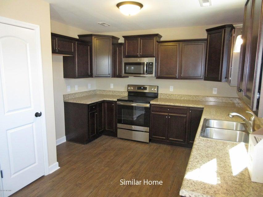 123 Sonia Drive, Hubert, NC, 28539 | MLS #100125760
