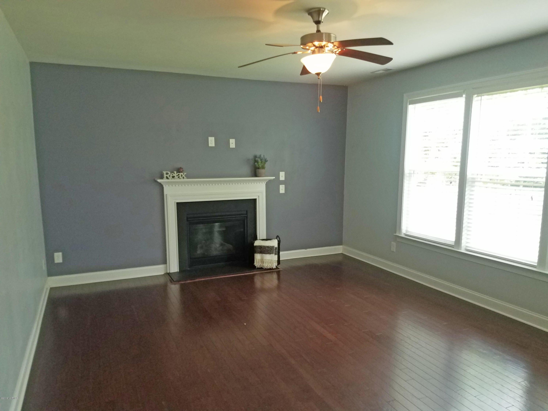 106 Mckinnon Place, Jacksonville, NC, 28540 | MLS #100118594
