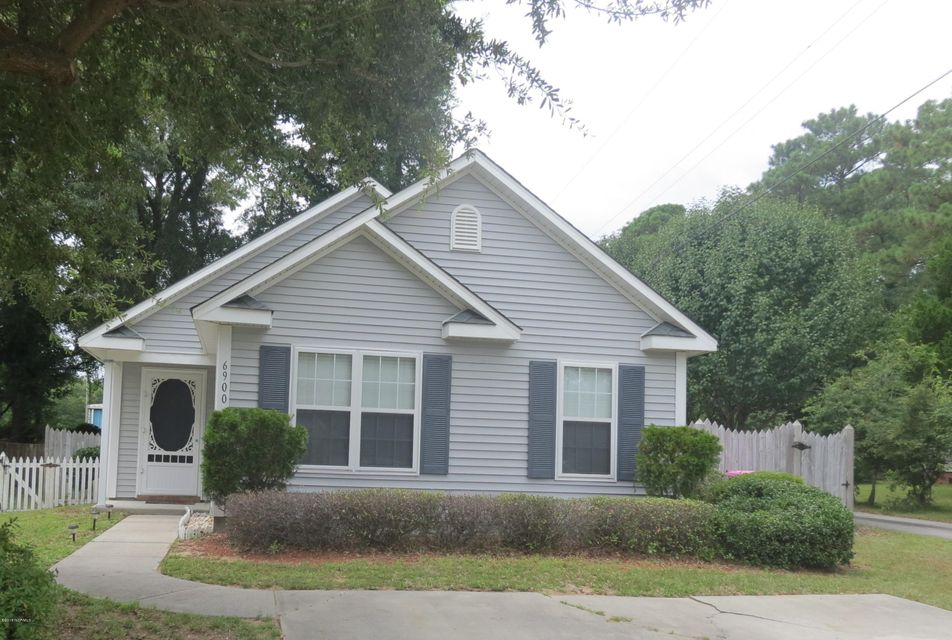 6900 Southern Exposure Wilmington, NC 28412