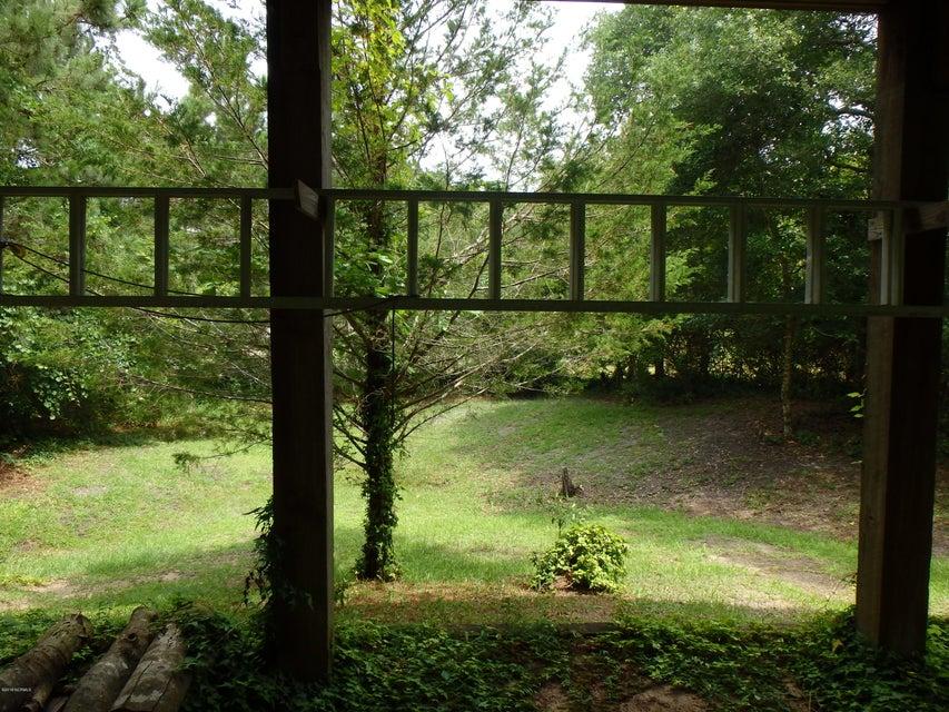 7208 Archers Creek Drive, Emerald Isle, NC, 28594 | MLS #100125877