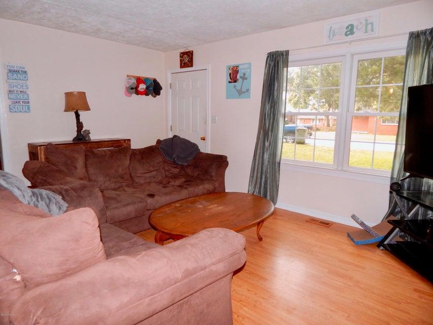 2309 Avery Street, Morehead City, NC, 28557   MLS #100125994