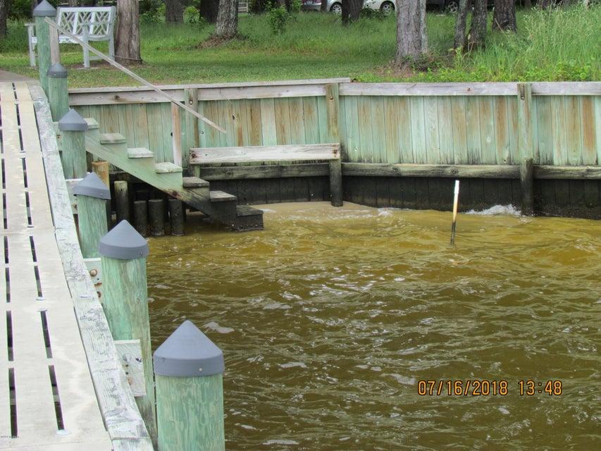 101 Hidden Harbor Lane, Beaufort, NC, 28516 | MLS #100127008