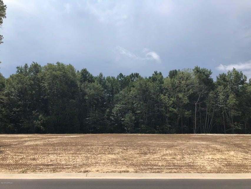 6421 Saxon Meadow Drive, Leland, NC