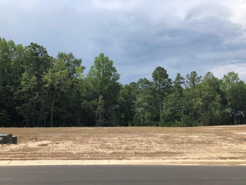 6449 Saxon Meadow Drive, Leland, NC