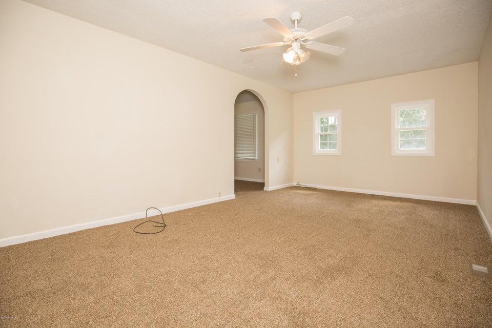 113 Foster Creek Court, Swansboro, NC, 28584 | MLS #100126100