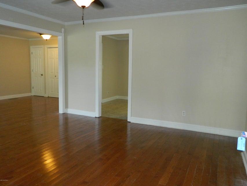 705 Dennis Road, Jacksonville, NC, 28546 | MLS #100122998