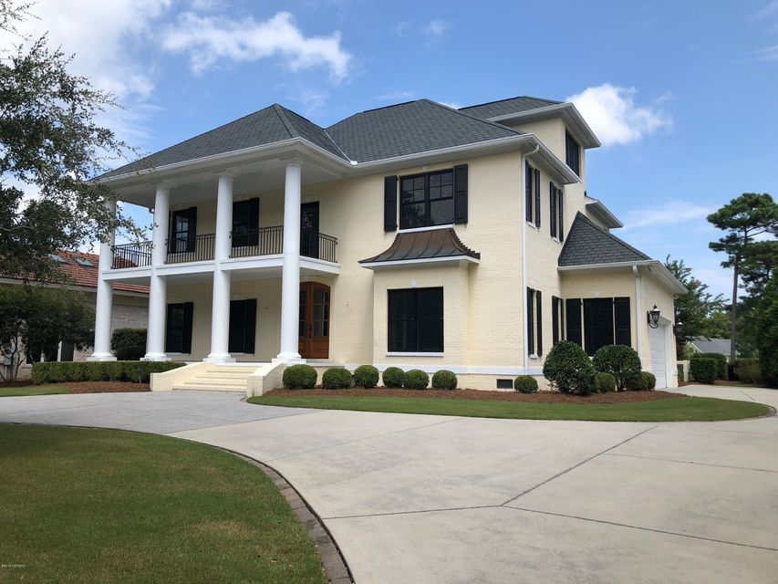 1621 S Moorings Drive Wilmington, NC 28405
