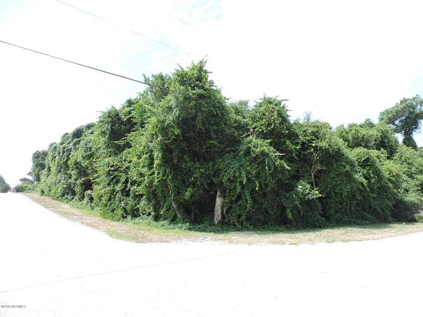 5201 Bogue Sound Drive, Emerald Isle, NC, 28594 | MLS #100126230