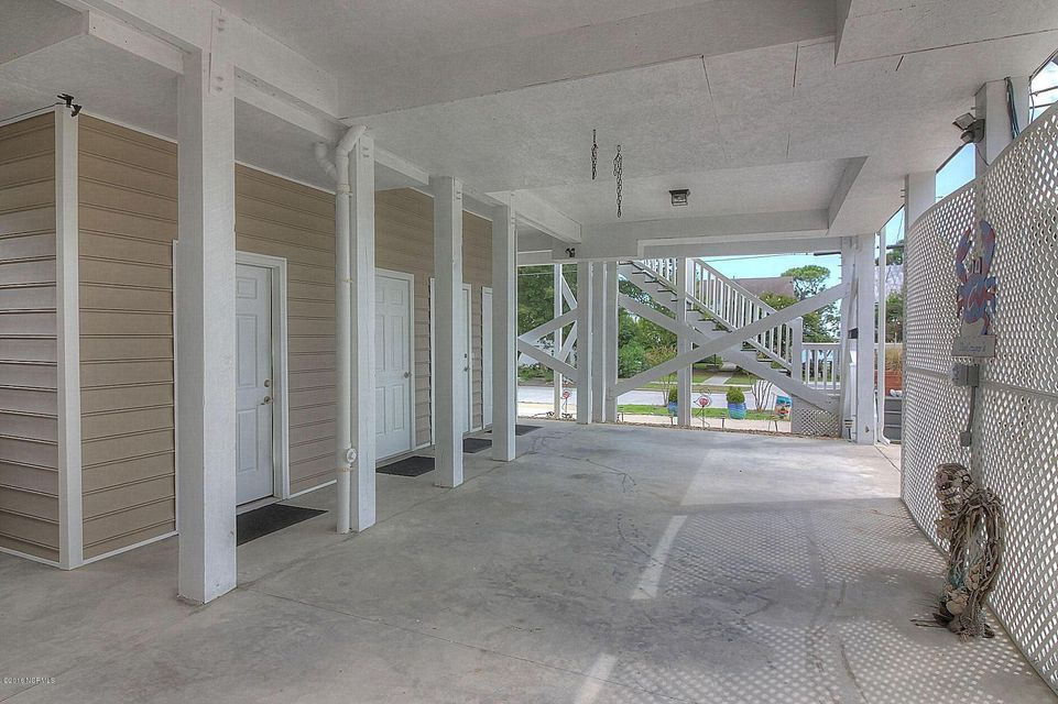3208 Evans Street, Morehead City, NC, 28557 | MLS #100126638