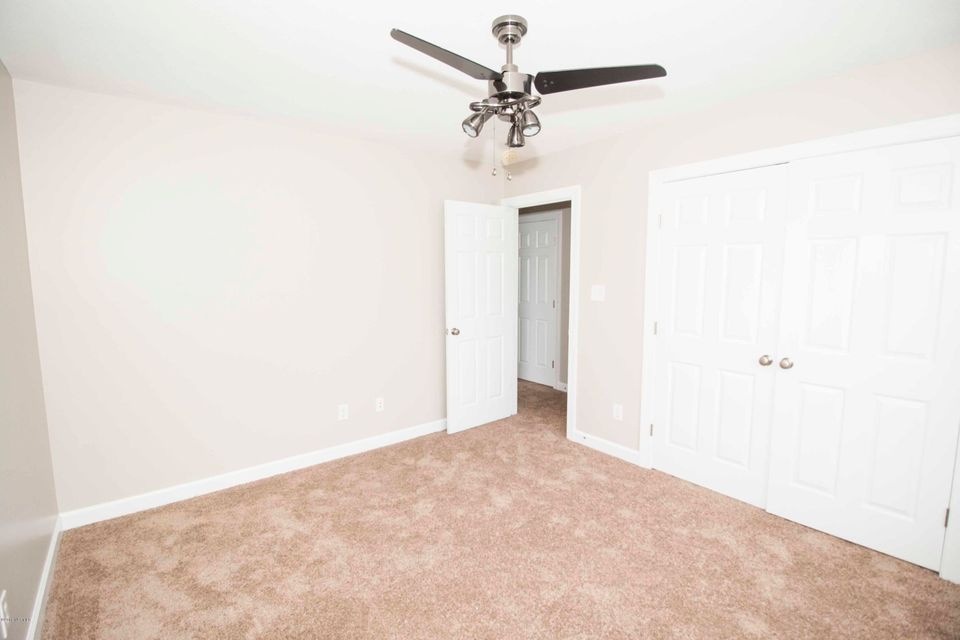 301 Stagecoach Drive, Jacksonville, NC, 28546 | MLS #100116053