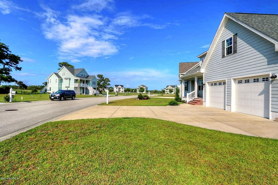 1816 Olde Farm Road, Morehead City, NC, 28557 | MLS #100126691