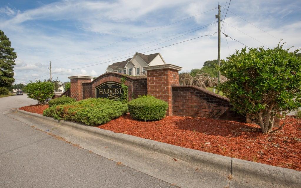 127 Spring Leaf Lane, Jacksonville, NC, 28540 | MLS #100126492