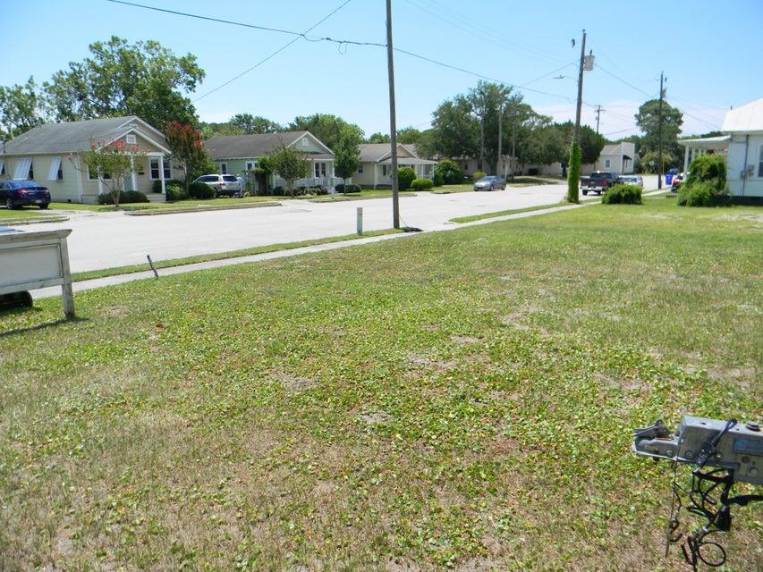 4 Pollock Street, Beaufort, NC, 28516 | MLS #100127185