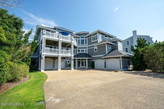 Property for sale at 25 Sounds Point Road, Wilmington,  NC 28411