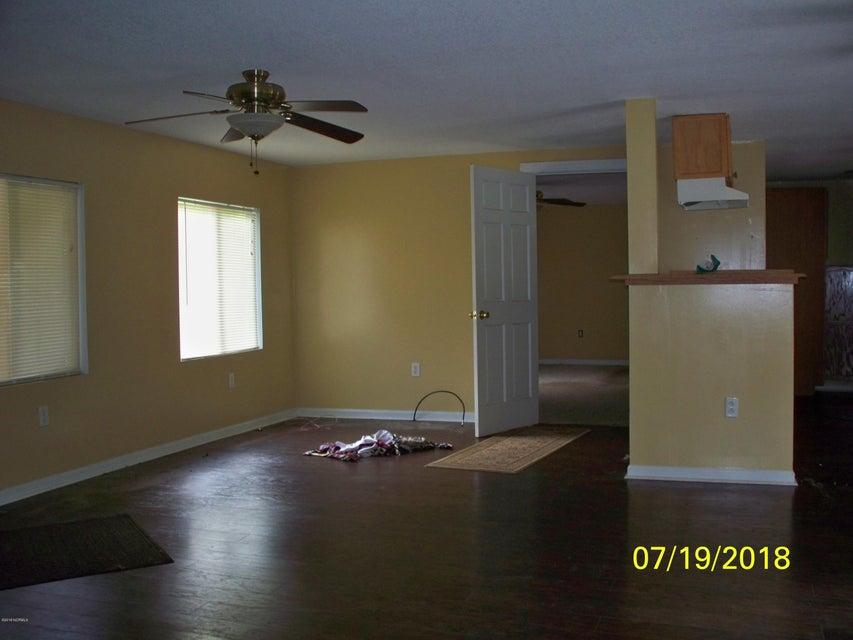 440 Domino Lane, Jacksonville, NC, 28540 | MLS #100126374