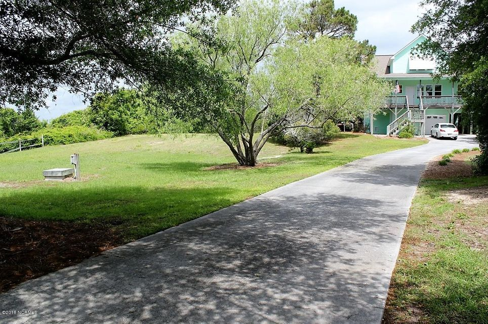 6704-6702 Marsh Cove Road, Emerald Isle, NC, 28594 | MLS #100126462