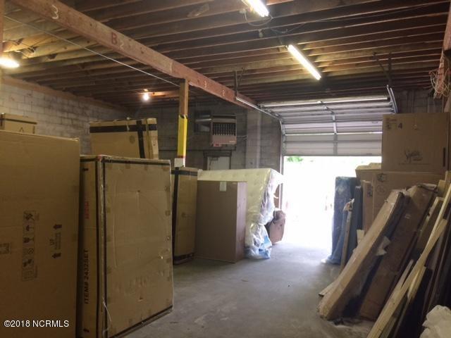 722 Bell Fork Road, Jacksonville, NC, 28540 | MLS #100126473