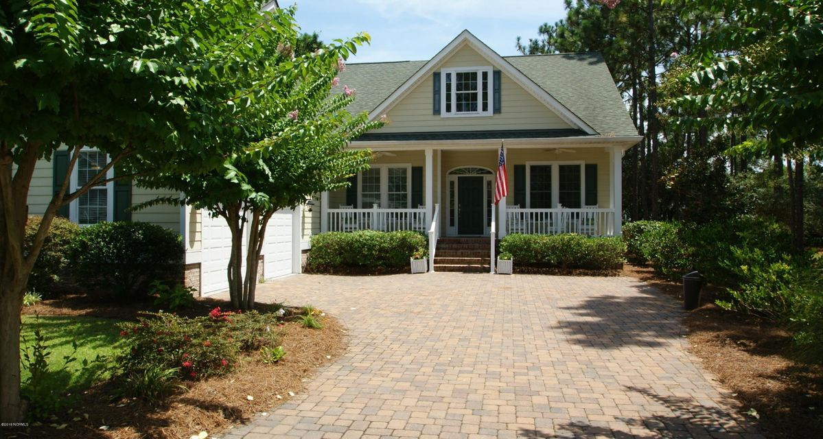 3793 Club Cottage Lane Southport, NC 28461
