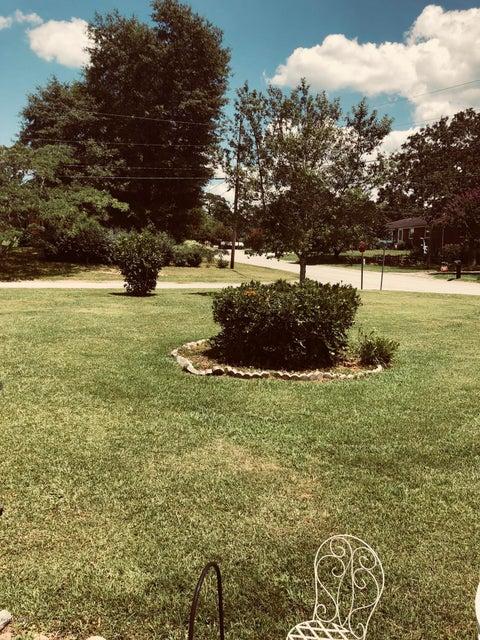309 Sterling Road, Jacksonville, NC, 28546 | MLS #100126661