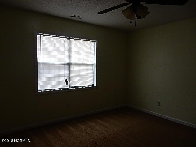 132 Glenwood Drive, Hubert, NC, 28539 | MLS #100126677