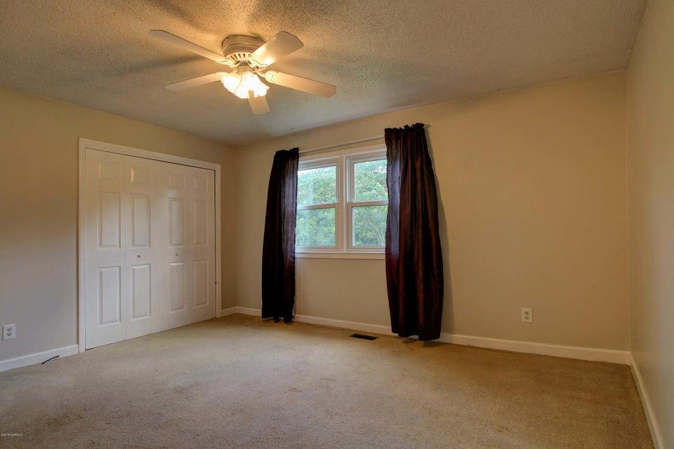 133 Holly Lane, Newport, NC, 28570 | MLS #100128184