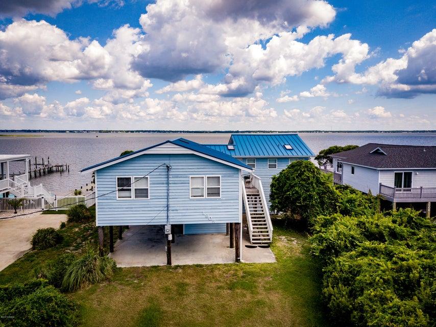 1908 Emerald Drive, Emerald Isle, NC, 28594 | MLS #100131137