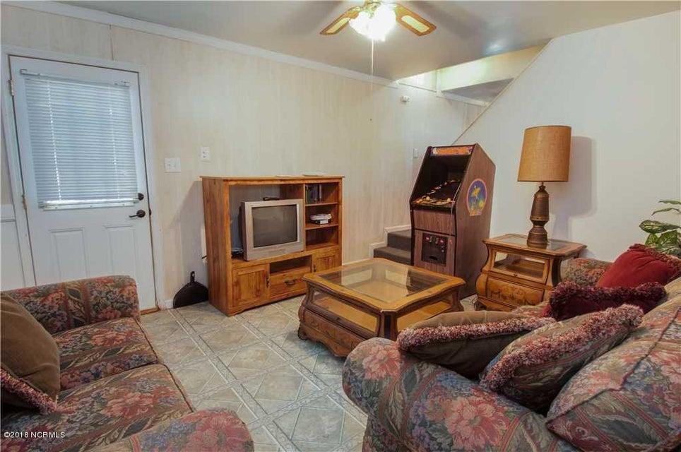 2618 Emerald Drive, Emerald Isle, NC, 28594 | MLS #100126784